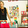 Аватар Девушка в позитивной комнатке (© Lonetka), добавлено: 17.06.2009 09:09