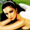 Аватар Natalia Oreiro (© Lintu), добавлено: 20.06.2009 00:44