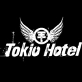 Аватар Tokio Hotel