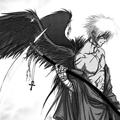 Аватар Побитый ангел (© Radieschen), добавлено: 23.06.2009 12:36