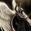 Аватар Ангел воин