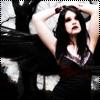 Аватар Тёмный ангел (© Lintu), добавлено: 23.06.2009 15:51