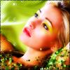 Аватар Мечтающая девушка (© Lintu), добавлено: 24.06.2009 10:41