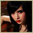 99px.ru аватар Hanna Beth