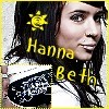 Аватар Hanna Beth