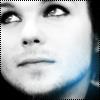 Аватар Лаури - The Rasmus (© Lintu), добавлено: 27.06.2009 18:29