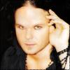 Аватар Лаури - The Rasmus (© Lintu), добавлено: 27.06.2009 18:31