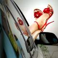 Аватар Ноги из окна машины (© Radieschen), добавлено: 28.06.2009 11:49