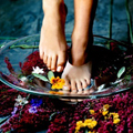 Аватар Ноги в ванночке с травами (© Radieschen), добавлено: 28.06.2009 11:51