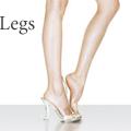 Аватар Белые ножки, Legs (© Radieschen), добавлено: 28.06.2009 11:59