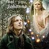 Аватар Этнони Хоуп   Джоанна (к/ф Суини Тодд) - I feel you Johanna (© мОнстрО), добавлено: 02.07.2009 23:05