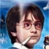 Аватар Гарри Поттер — укурок! (© Magbet), добавлено: 09.07.2009 23:11