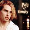 Аватар Pаin of Eternity (Интервью с Вампиром)