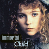 Аватар Immortаl Child (Интервью с Вампиром)