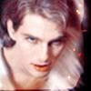 Аватар *Интервью с Вампиром*, Лестат (© папайя), добавлено: 11.07.2009 10:33