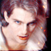 99px.ru аватар *Интервью с Вампиром*, Лестат