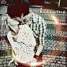 Аватар Поцелуй (© Ksenya), добавлено: 13.07.2009 14:50