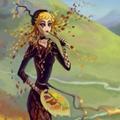Аватар Осенняя художница (© Radieschen), добавлено: 19.07.2009 17:58