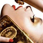 Аватар Слиток золота (© Ego), добавлено: 19.07.2009 21:28