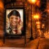 Аватар Город (© yava200), добавлено: 22.07.2009 10:55