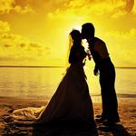 Аватар Пляжная свадьба (© Magbet), добавлено: 22.07.2009 12:18