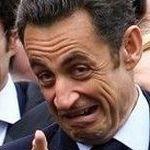 Аватар Гримаса (Саркози) (© Anatol), добавлено: 22.07.2009 19:50