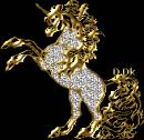 Аватар златогривая кобылка (© Anatol), добавлено: 30.07.2009 18:11