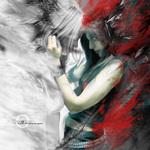 Аватар Ангел и дьявол в смертельной схватке (© Anatol), добавлено: 03.08.2009 18:55