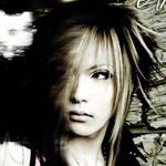 Аватар Uruha (© Эл), добавлено: 03.08.2009 23:31