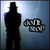Аватар Dont Stop