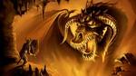Аватар Битва с драконом (© Anatol), добавлено: 10.08.2009 13:05