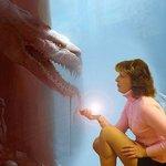 Аватар Приручить дракона (© Anatol), добавлено: 10.08.2009 13:58