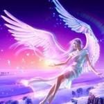 Аватар Ангел на севере