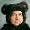 Аватар Дмитрий Медведев
