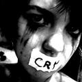 Аватар cry (© Radieschen), добавлено: 12.08.2009 18:03