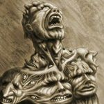 Аватар Тысяча загубленных душ (© Anatol), добавлено: 13.08.2009 16:36