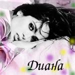 Аватар Диана