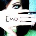 Аватар Emo.