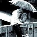 Аватар Парень с девушкой целуются (© LadyDrug), добавлено: 16.08.2009 15:01