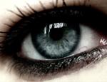 Аватар Серый глаз, подведенный черным карандашом (© Radieschen), добавлено: 17.08.2009 14:42