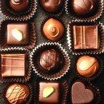 Аватар Набор шоколадных конфет (© AlexisDrajv), добавлено: 18.08.2009 17:27