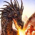 Аватар черный дракоша (© Radieschen), добавлено: 22.08.2009 10:39