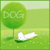 Аватар Dog. Летний Денек (© папайя), добавлено: 25.08.2009 22:10