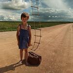 Аватар Лестница в небо (© Magbet), добавлено: 29.08.2009 20:57