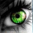 Аватар Зелёный глаз (© Ангел), добавлено: 02.09.2009 14:56