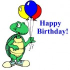 Аватар Happy Birthday!