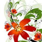 Аватар Красный цветок (© Ангел), добавлено: 10.09.2009 10:44