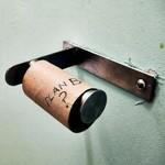 Аватар Закончилась туалетная бумага - Plan B (© Magbet), добавлено: 13.09.2009 12:40
