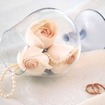 Аватар шикарные розы в стакане (© Сабина), добавлено: 13.09.2009 22:48