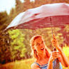 Аватар девушка с зонтом (© morning-coffee), добавлено: 28.09.2009 00:13